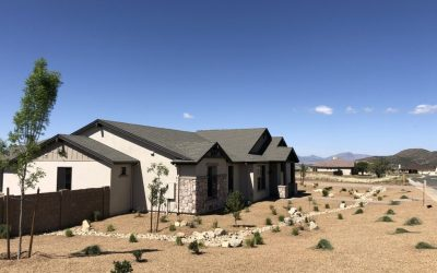John & Carole Zivnuska – Happy New Homeowners!